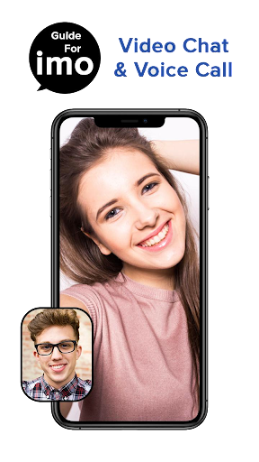 2020 Guides For Imo Video Calls And Chat Android App Download Latest