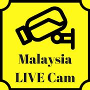 Malaysia Traffic Live