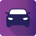 Cars.com – Shop New & Used Cars & Trucks For Sale APK