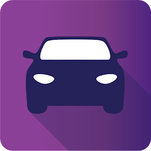 Cars.com – Find Cars and Trucks For Sale
