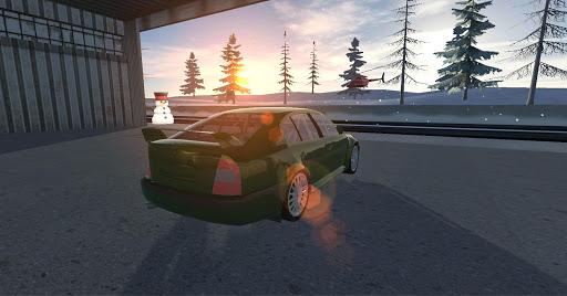 Off-Road Rally 1.101 screenshots 7