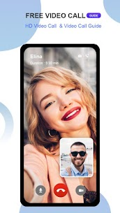 Toe Tok Love Video Calls – Girl Voice Chats Guide 5