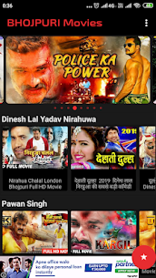Bhojpuri Movies App Download For Android 2