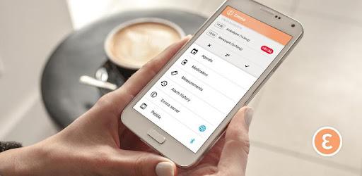 Приложения в Google Play – Emma Medication (EN)