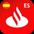 Santander file APK for Gaming PC/PS3/PS4 Smart TV