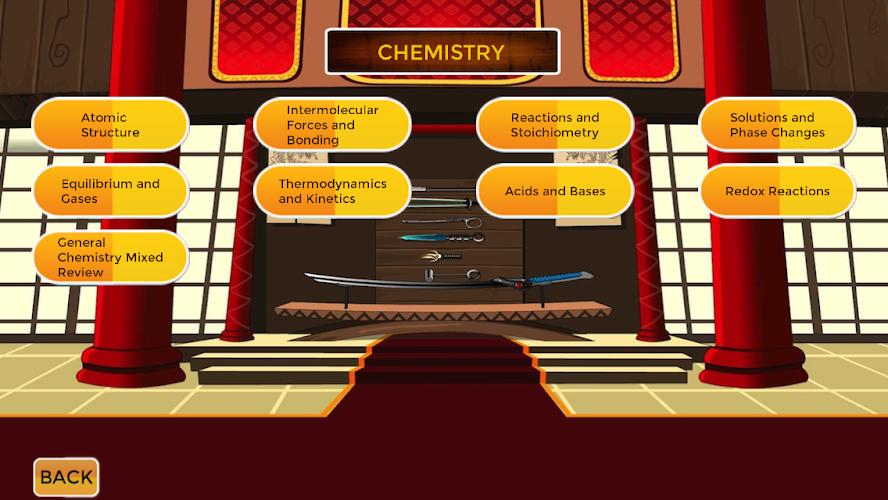 MCAT 2015 PHYSICS & CHEMISTRY APK | APKPure ai