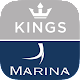 Kings & Marina Health Clubs Download for PC Windows 10/8/7