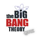 BB Quiz icon