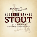 Anderson Valley Aged Barney Flats