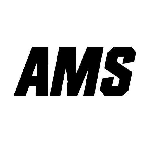 AMS Technology avatar image