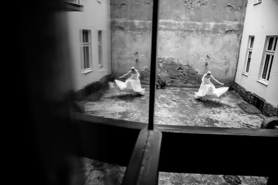 Wedding photographer Milan Lazic (wsphotography). Photo of 18.09.2015