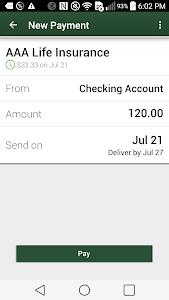 MVB Bank screenshot 4