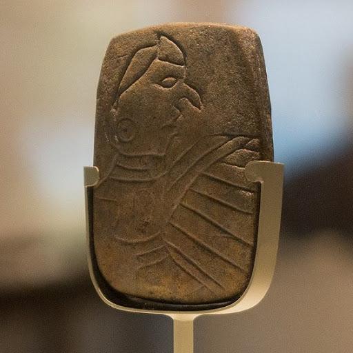 Anasazikultur