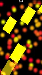 Tecno Tiles screenshot 2