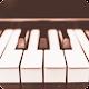Real Piano (app)