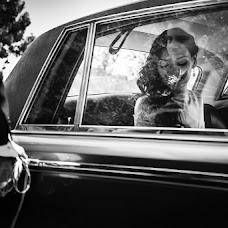 Fotógrafo de bodas Natalia Ngestudio (nataliangestudi). Foto del 19.04.2017
