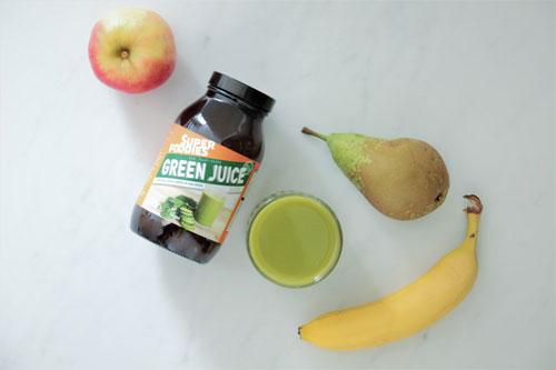Green_juice.3-500