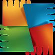 AVG Antivirus Android Gratuit 2018 icon