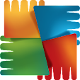 AVG AntiVir.. file APK for Gaming PC/PS3/PS4 Smart TV