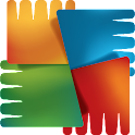 AVG Mobile - Logo