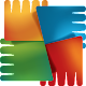 AVG AntiVirus 2019 for Android Security apk