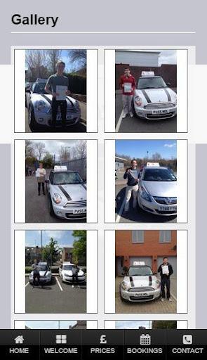 Bristol Driving Lessons