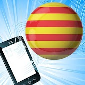 Catalunya Ràdio ? Android APK Download Free By WsmrApps