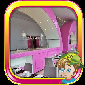 escape game berlin casino