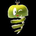 Slagalica icon