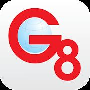 G8 Pré Vestibular  Icon