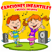 App Musica Infantil y Videos APK for Windows Phone