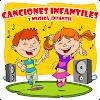 Musica Infantil y Videos