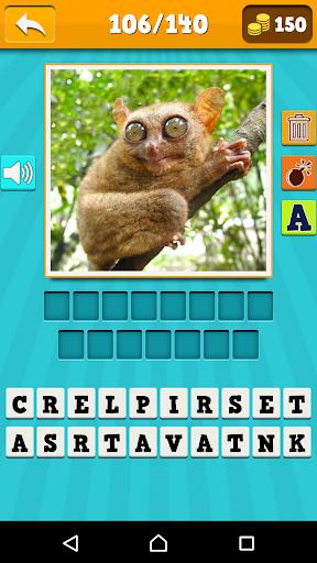 Animals Quiz 1.7.7 screenshots 7