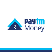 Paytm Money App: Mutual Funds, SIP