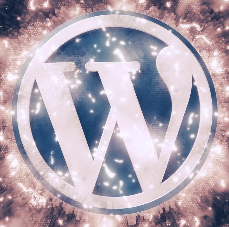 ưu điểm khi làm website trên nền tảng WordPress