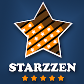 Starzzen: Feedbacks with Ratings & Polls