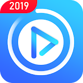 Max Player : Full HD Video Player Android APK Download Free By Vitra Bankasi