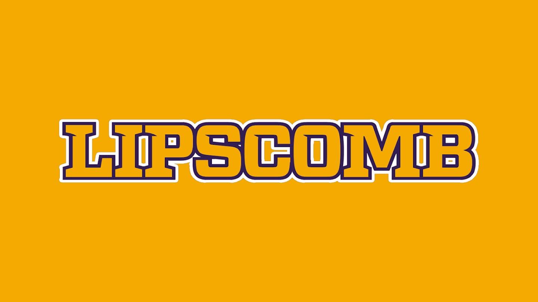 Watch Lipscomb Bisons men's basketball live