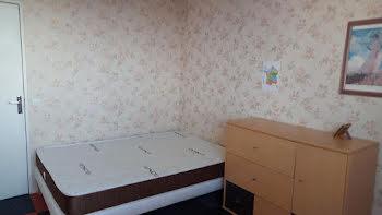 chambre à Creteil (94)
