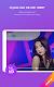 screenshot of Mubeat for KPOP Lovers