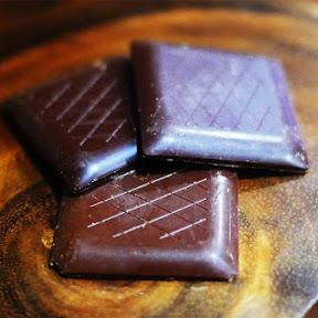 【FOODEX JAPAN2019】愛媛県で生まれたチョコレートGBC「MILTOS」が美味