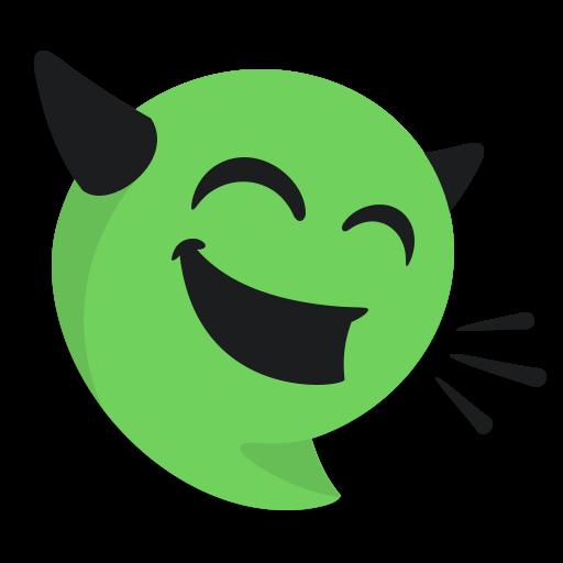 PRANK DIAL - Prank Call App Icon