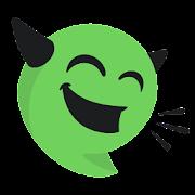 PRANK DIAL - Prank Call App 5.4.8 Icon