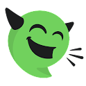PrankDial - Prank Call App icon