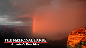 The National Parks: America's Best Idea thumbnail