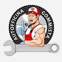 CAR SERVICE PLUS icon