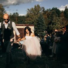 Wedding photographer Diana Orenshteyn (dimartinovich). Photo of 30.11.2016