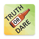 Truth or Dare - Beer Game APK