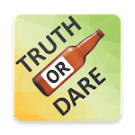 Beer Game - Truth or Dare Icon
