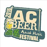 AC Beer and Music Festival